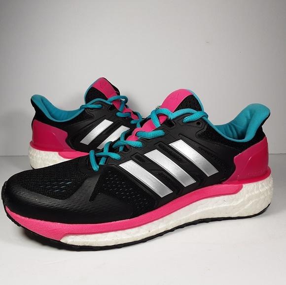 189a2b2a5 adidas Shoes - Adidas Supernova ST Running Shoes